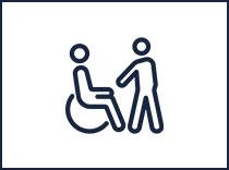 自立支援介護型デイサービス