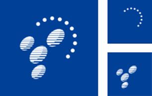 はれコーポレーション社旗の画像